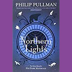 by Philip Pullman