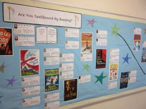 Spellbound-Display-Hayton