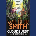 by Wilbur Smith